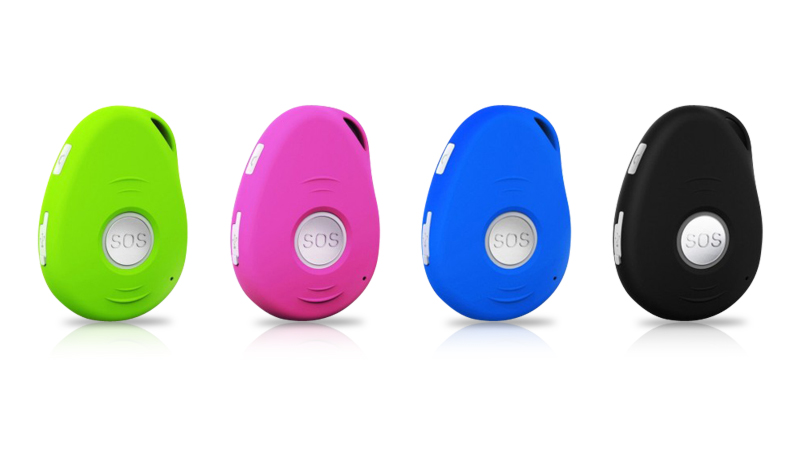 carephone gps tracker